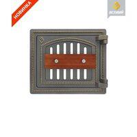 Дверца для облицовки ДТ-3 (3К)