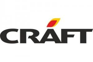 Правильный и неправильный монтаж дымохода Craft