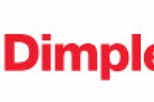 Технологии электрокаминов Dimplex