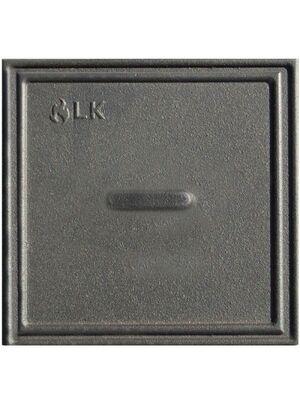 Дверца прочистная 334 - LK