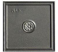 Дверца прочистная (130х130) 335 - LK