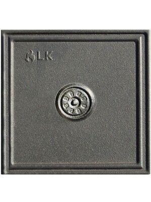 Дверца прочистная 335 - LK