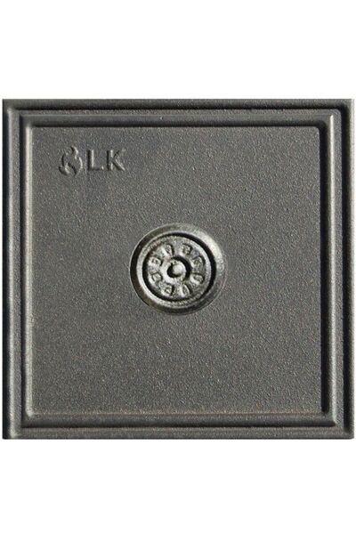 Дверца прочистная LK 335