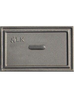 Дверца прочистная 337 - LK