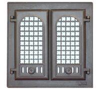 Дверца каминная 302 - SVT