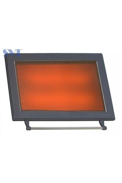 Плита со стеклокерамикой 311 SVT