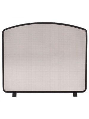 Защитный экран для камина C01822ВК - LK