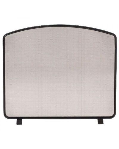 Защитный экран для камина LK C01822ВК