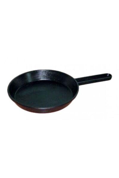 Сковорода чугунная (Б) Балезино