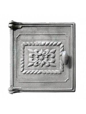 Дверка топочная ДТ-4 (Б) - Балезино