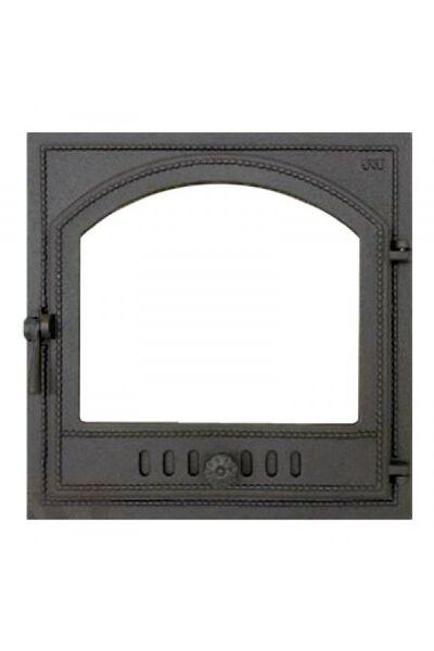 Каминная дверца 405 SVT
