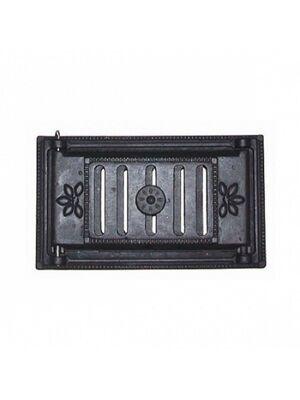 Дверка каминная поддувальная ДПК (Б) - Рубцовск