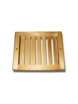 Вентиляционная решетка 21 - LK