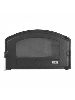 Дверца хлебной печи НТТ 432