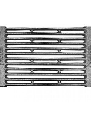 Решетка колосниковая (400х200) Усиленная - Балезино