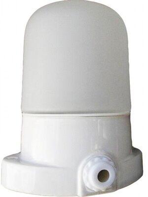 Светильник прямой, арт. 400 - LK