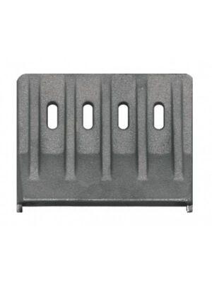 Защита 'Кольчуга' (Р) (200x56x159)