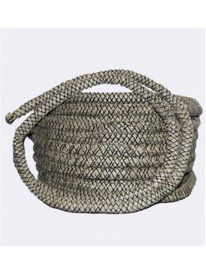 Базальтовый шнур 6мм (108 м/п в упаковке)