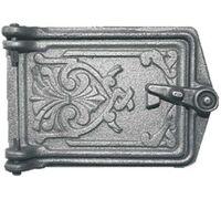 Дверца поддувальная ДП-1 (Р)