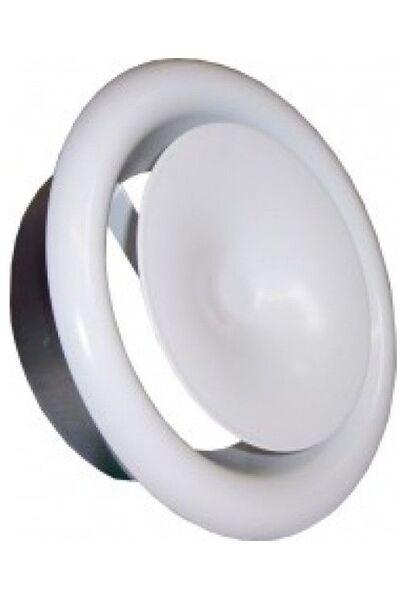 Клапан вентиляционный