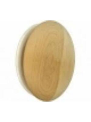 Анемостат (Клапан) д.100 PISLA - LK
