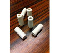 Втулка керамическая (30 мм) - LK