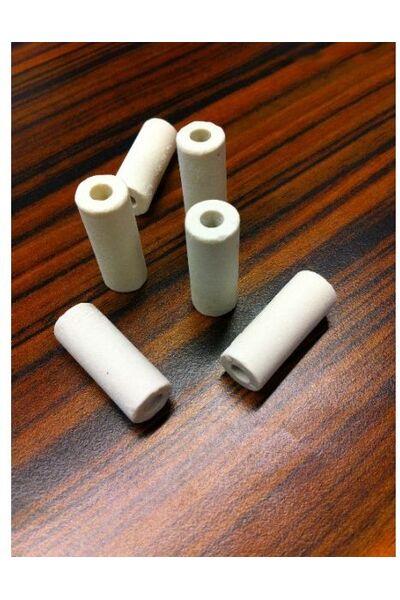 Втулка керамическая (30 мм)