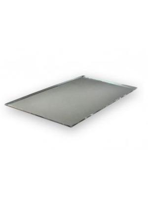 Защитный экран (Нерж 0,5мм) - СМ