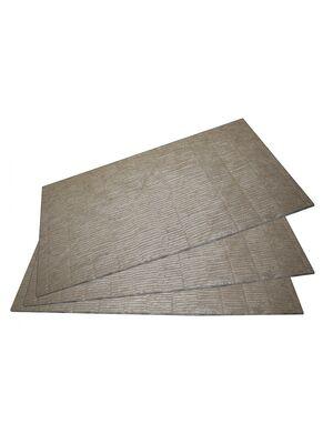 Базальтовый картон (1000х600х10) - СМ
