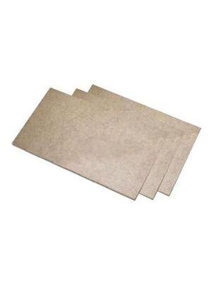 Базальтовый картон МПБ (1000х500х6) - СМ