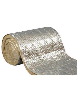 Огнезащитный материал ОБМ-5Ф (5000х1200х5) 6м2 - СМ