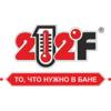 Товары 212F