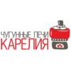 АТБ (Карелия)
