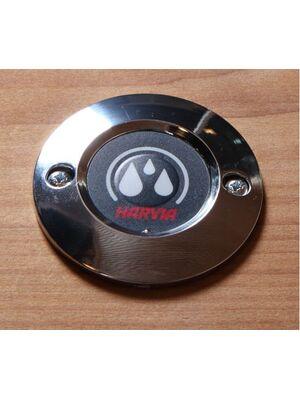 Дополнительная кнопка Harvia Autodose «Вода»