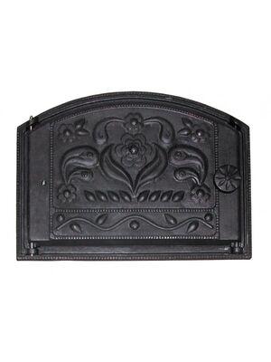 Дверка каминная ДТК (Б) - Балезино