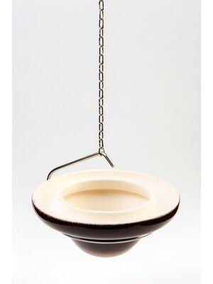 Sauna Aromatica чаша подвесная - 212F