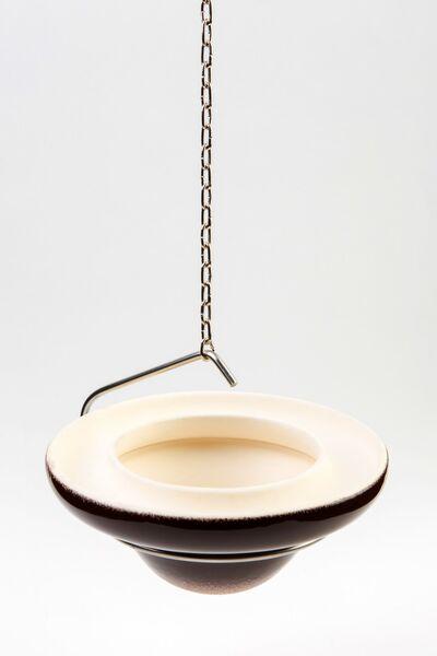 Sauna Aromatica чаша подвесная