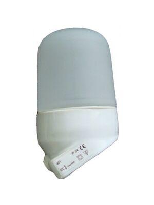 Светильник угловой, арт. 401 - LK