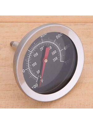 Термометр для тандыра — Барельеф