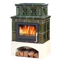 Керамическая печь-камин VALENCIE - ABX