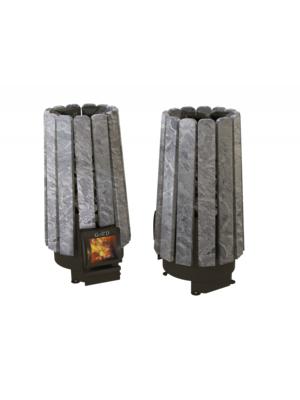 Печь для бани Cometa Vega 180 short Stone — Grill`D