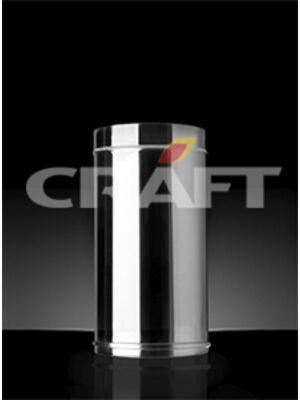 Сэндвич труба 0,5м - Craft