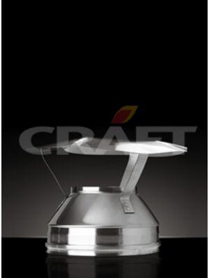 Оголовок - Craft