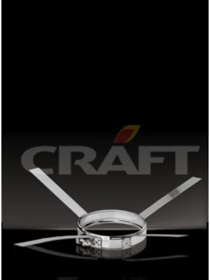 Хомут дистанционный - Craft