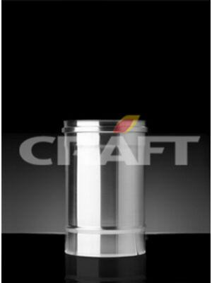 Труба 0,25м - Craft