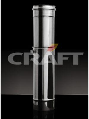 Труба телескопическая 0,30-0,45м - Craft