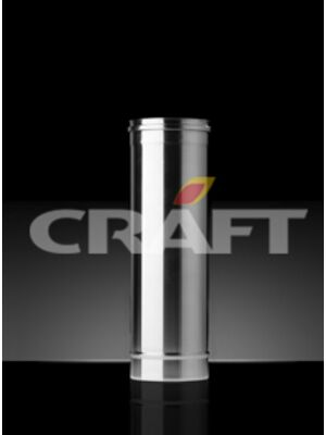 Труба 0,5м - Craft