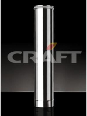 Труба 1м - Craft