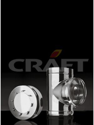 Взрывной клапан - Craft