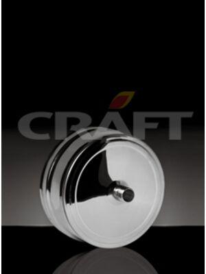Конденсатоотвод внешний (для трубы) - Craft